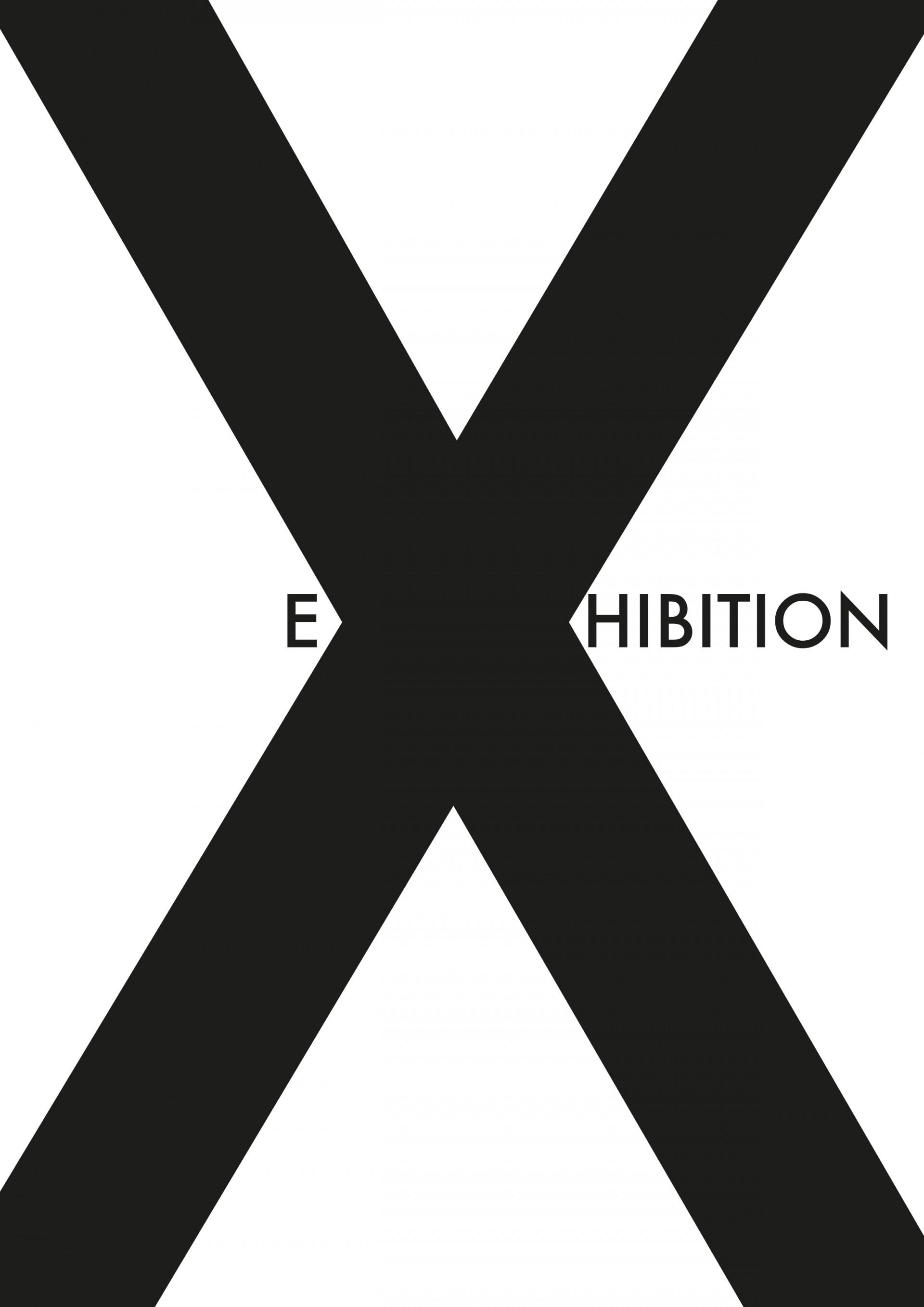 Ginerva Gambino Exhibitions